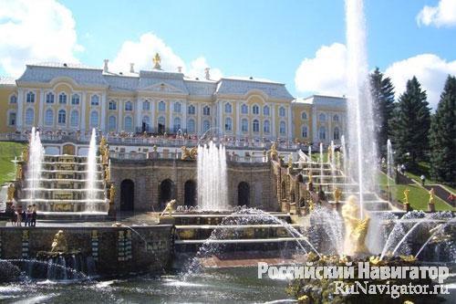 «Ночь музеев» в Санкт-Петербурге, 21 мая