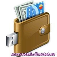 Ведите учет ваших финансовых «рычагов»