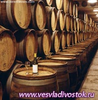 В Чехии пройдет Ночь открытых винных погребов
