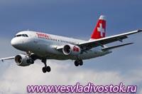 В аэропортах Швейцарии появится DUTY FREE в зоне прилета