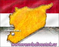 Испанский политолог Западные СМИ необъективны в отношении событий в Сирии