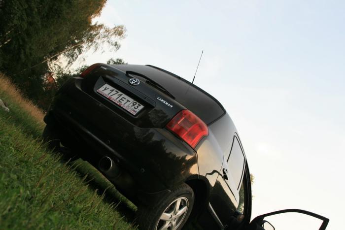 «Красивые» автомобильные номера – аукционам