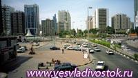 Фестиваль «Лето в Абу-Даби» пройдет с 30 июня по 30 июля