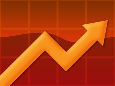 Экономика и промышленность Чили