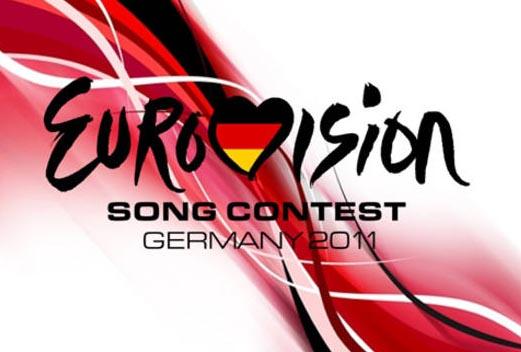 Проживание в гостиницах Дюссельдорфа подорожает в три раза на Евровидение 2011