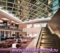 В Лондоне открылся новый отель Zetter Townhouse