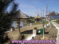 Предпосылки развития туризма в Молдове