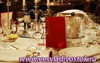 «Светофоры гигиены» появятся в немецких ресторанах