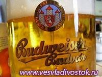Пивные традиции Черногории