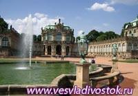 Весенний Фестиваль с 18 марта по 3 апреля пройдет в Будапеште, Венгрия