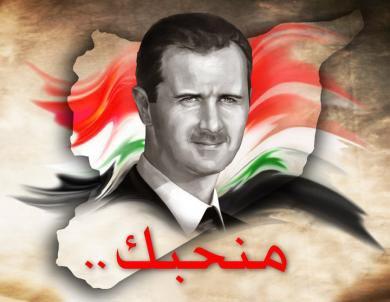 Сирия направила послания о необходимости борьбы с терроризмом председателю СБ и генсеку ООН