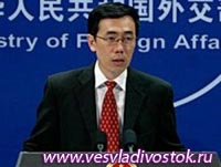 Пекин одобрил план России и ЛАГ по Сирии