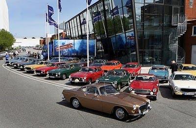 Гордость Toyota – Land Cruiser – отмечает 60-летний юбилей