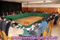 В Дамаске прошел 1-й съезд Арабского молодежного фронта защиты Сирии
