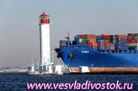 Для туристов в Одессе откроется Воронцовский маяк