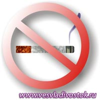 За курение на о. Бали – тюрьма или штраф 5500$