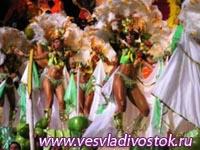 Фестиваль кофе «Vale do Cafe» пройдет в Бразилии с 22 по 31 июля