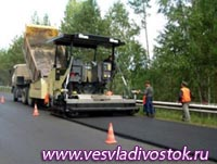 В Молдове появятся частные автомобильные дороги