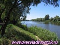 В Астрахани откроется новый туристический центр