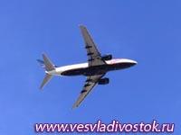 На TripAdvisor появились рейтинги авиакомпаний