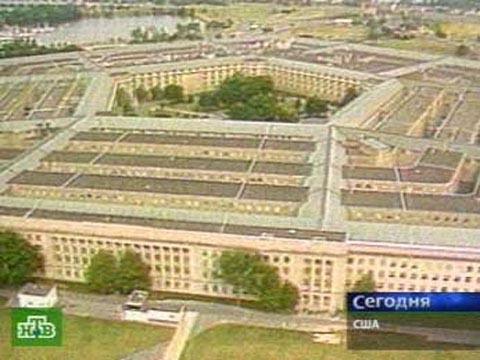 Пентагону предложили разорвать военный контракт с Россией