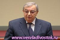 Погос Акопов осудил участников конференции в Стамбуле