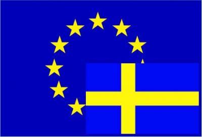 Рейтинг конкурентоспособности стран ЕС