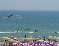 Молдавские турагентства и туроператоры, проблемы и задачи