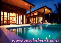 Первый в стране бутик-отель открылся на вьетнамском острове Фукуок