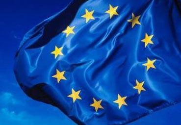 Европарламент высказался против инициативы Италии и Франции по изменению Шенгена