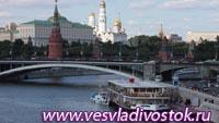В Лас-Вегасе пройдет международный туристический саммит