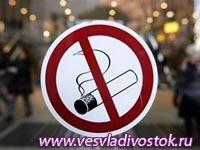 В Бельгии ввели полный запрет в общественных местах