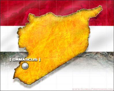 Россия не будет участвовать в стамбульском сборище врагов Сирии