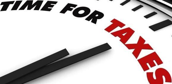 Начиная с июня 2012 года приезжающим на курорт Паланга придется платить налог в размере 1 лит(0,3$) в день.