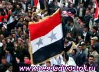 Госдеп США признал, что террористы в Сирии творят маленькое терпимое насилие
