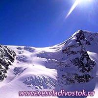 Собираемся на горнолыжный курорт